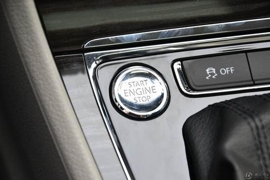 朗行对比福克斯两厢 热门紧凑型两厢车对决