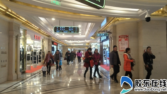 """123虚刀网招遥第四届皮草节忧送卖售""""小高峰""""(组图)"""